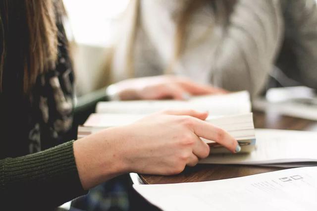 2020年安徽省全民终身学习活动周拟于11月举行
