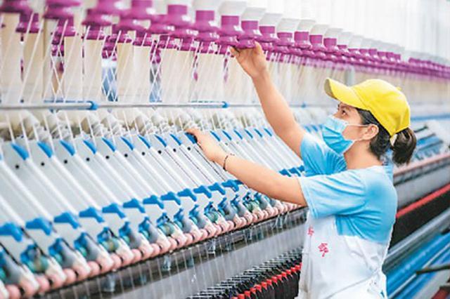 第十届中国社区商业行业年会在合肥包河区举办