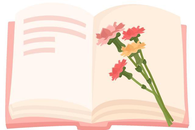 850册图书捐给农家书屋