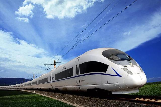 10月11日铁路调图!淮北火车站这些列车运行有新变化