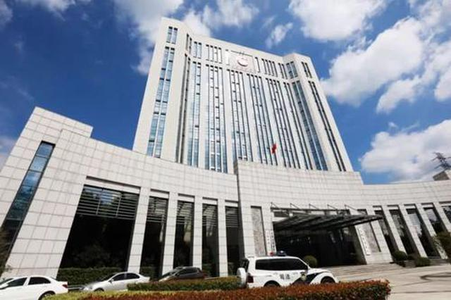 """安徽省司法厅在全省率先推出首批""""全程网办""""事项"""