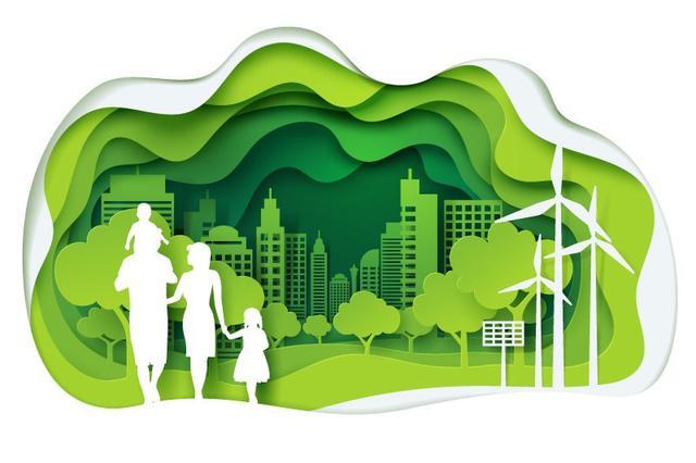 安庆科学施治深入推进空气质量持续改善