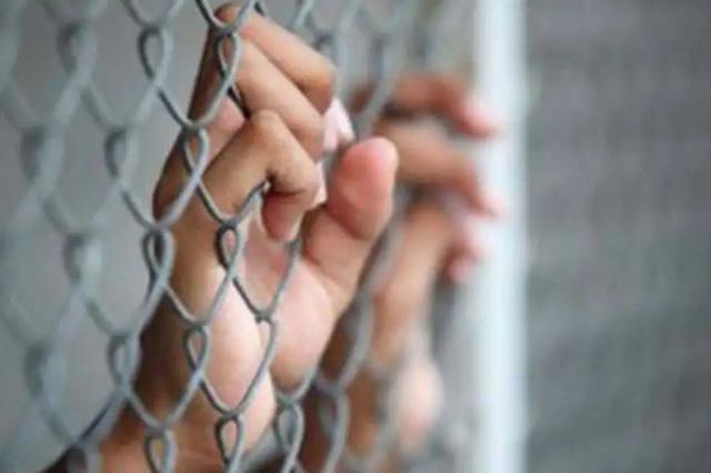 教唆未成年人 琅琊法院宣判尚某等18人涉黑犯罪案