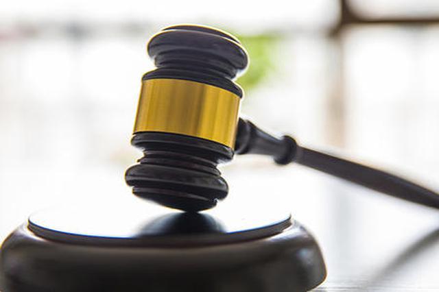 合肥市庐阳区人民法院发布维护妇女儿童权益典型案例
