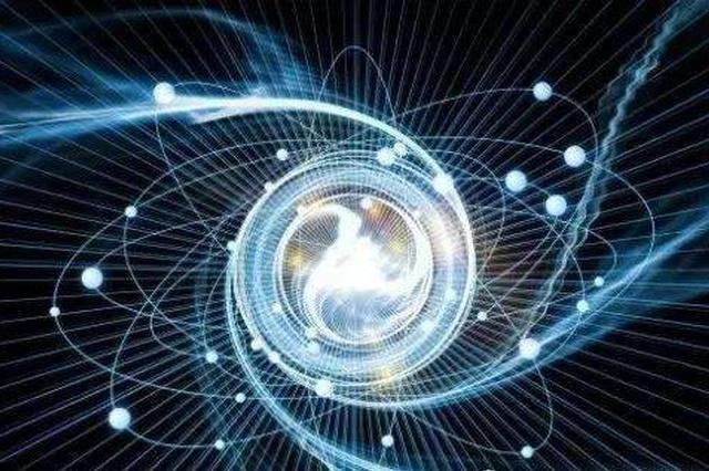 我国科学家研究量子精密测量获重要进展