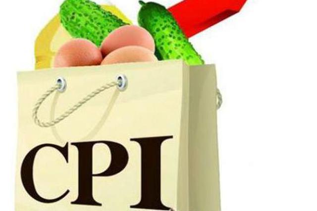 9月份安徽CPI同比上涨2.0%