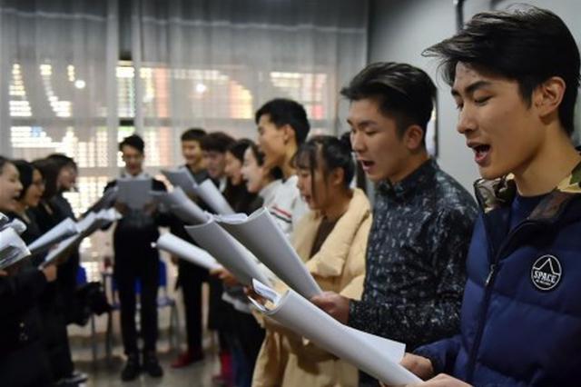 艺术类考生参加省外校考须达省统考专业合格线