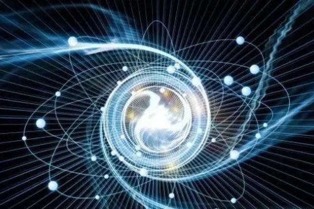 追寻科学家足迹 铸就新科技梦想