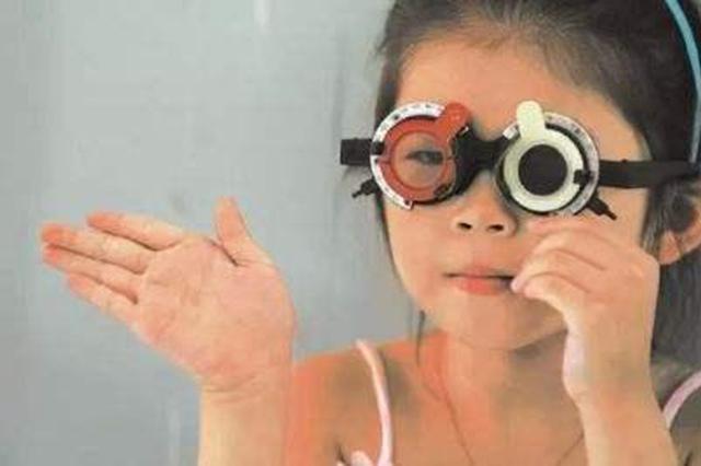 芜湖学生健康影响因素监测报告出炉
