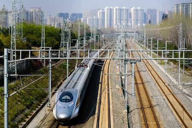合肥地铁7号线天津路站率先进入主体结构施工阶段