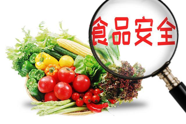 安徽全省食品小作坊普查建档登记率达99.98%