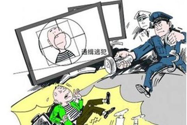 16名买卖银行卡嫌犯在芜湖落网