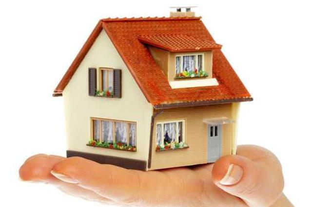 合肥10月一二手房大户型售价环比涨幅双高