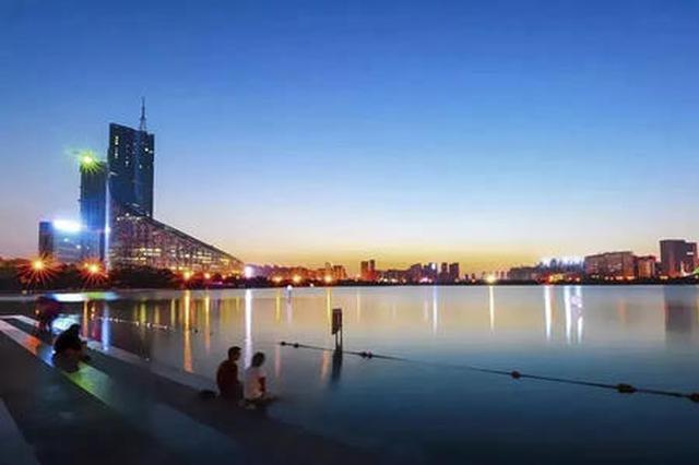 新时代美好安徽如何建设?安徽省政府网上问谏