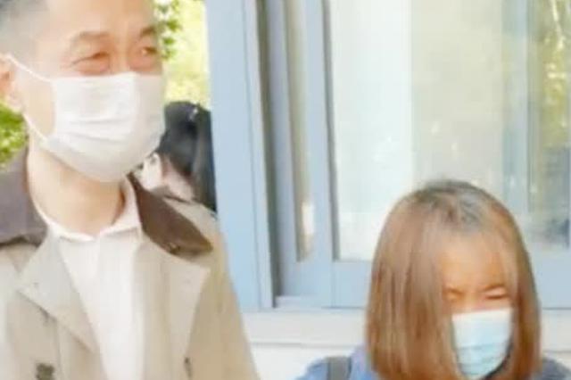 安徽工大教师杀害19岁女生被判死刑