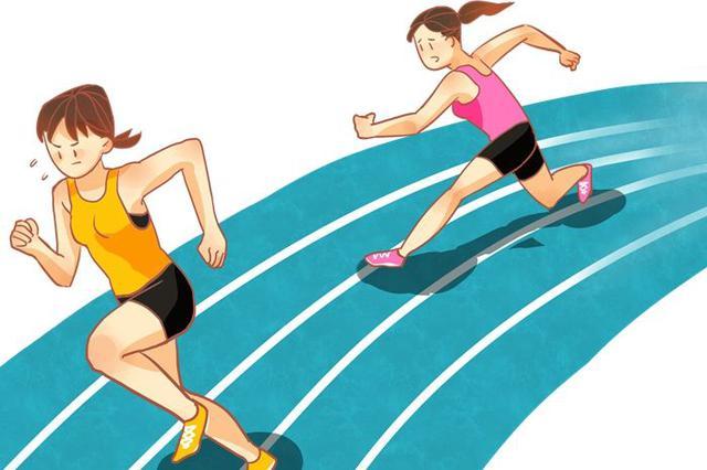 布置体育家庭作业 引导学生校外锻炼