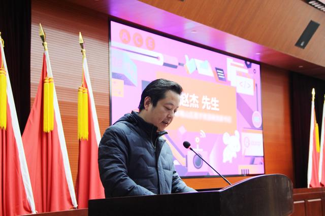 清博大数据携手阿里云开发者社区打造技术盛宴