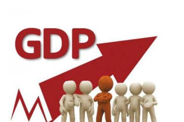 8%!合肥包河提出今年经济增长目标