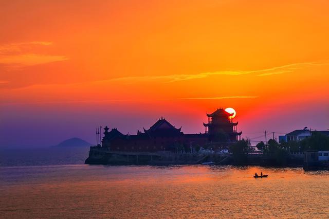 """蚌埠包集镇 """"美丽庭院""""创建见成效"""