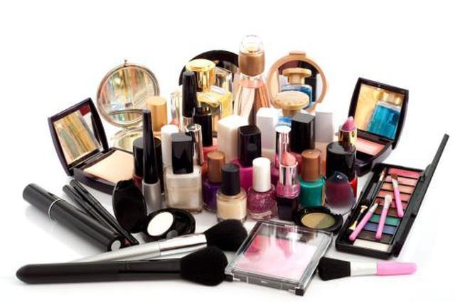 安徽将重点检查染发烫发及祛斑美白等化妆品