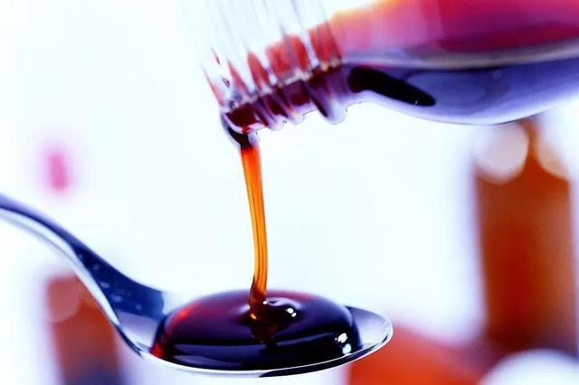 两次不合格 事涉安徽云天食品公司产味极鲜烹调酱油
