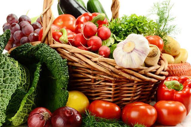 寒潮疫情影响下 安徽蔬菜供应稳定吗?农业农村厅回应