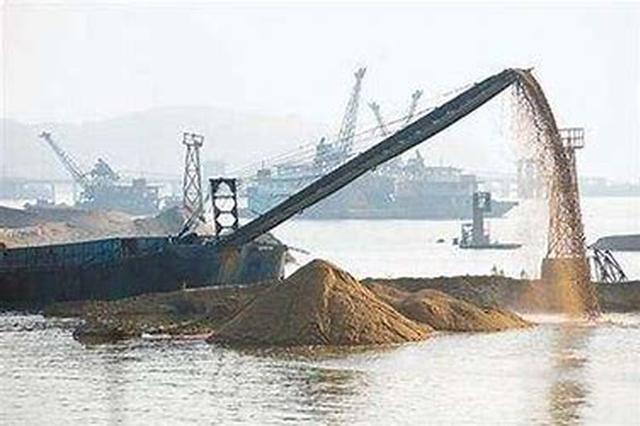 淮北市运用政府采购政策支持中小企业发展