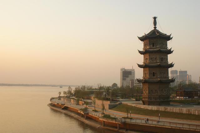 芜湖两个全域土地综合整治试点项目获国家批准
