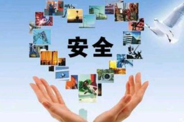 安徽省教育厅:各地做好线下开学、线上教学两手准备
