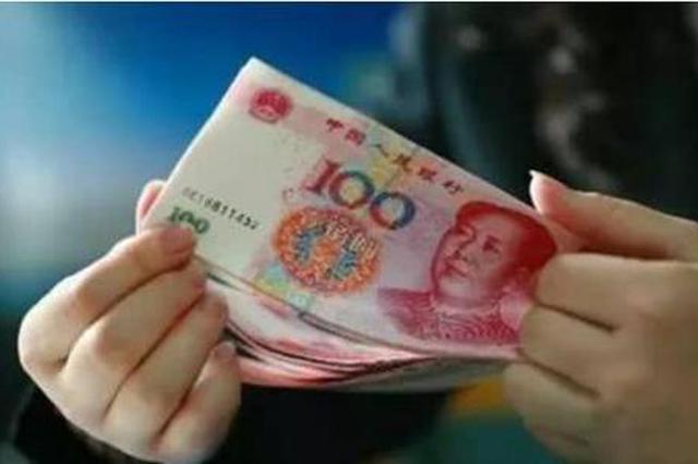 每人2000元!蚌埠给这些春节在岗人员发补贴