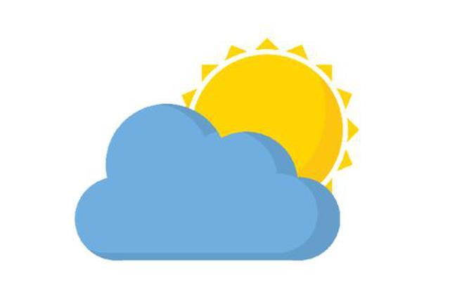 气温急升骤降 未来一周阴雨成主角