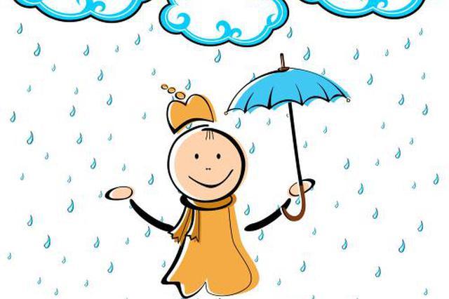 春季多雨 如何养生祛湿