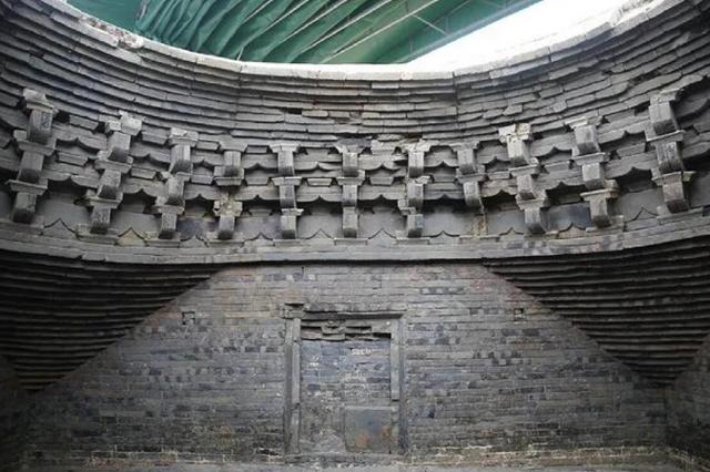 """安徽这一项目角逐""""考古界奥斯卡"""" 已入围终评"""