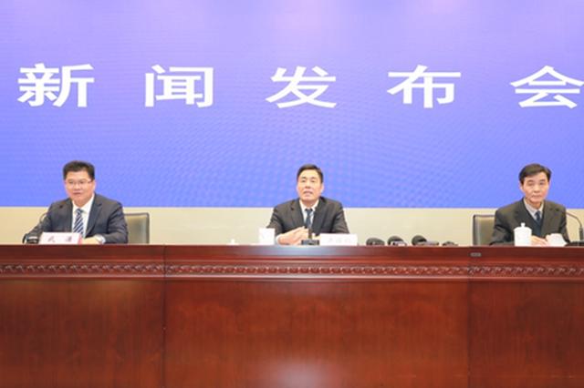 四个关键词 快速了解安徽省委一号文件