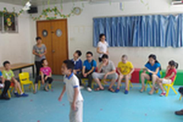 宣城市全力做好儿童福利机构孤残儿童教育保障