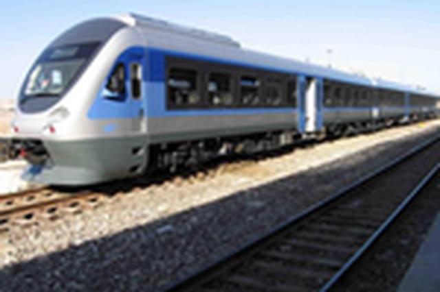 阜阳:清明假期铁路将增开11对旅客列车