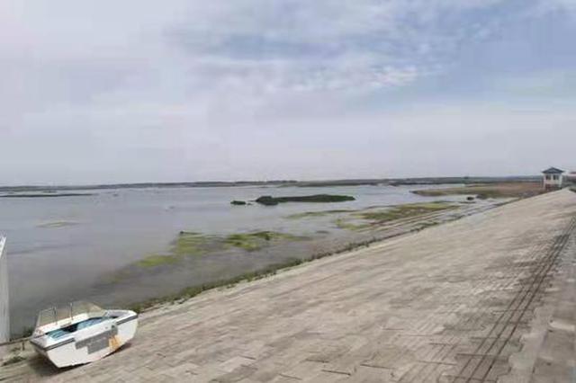 江巷水库正式蓄水 未来长江水有望流入江巷水库