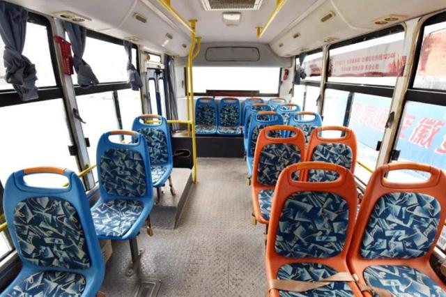 巢湖至含山东关公交专线4月21日正式开通!