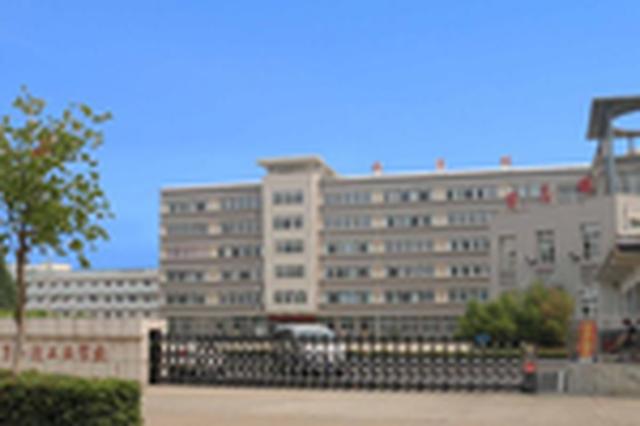 """安徽蚌埠1600所学校摸排""""乱收费"""""""