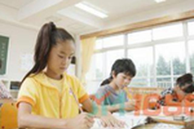 阜阳市政协督办职业教育发展