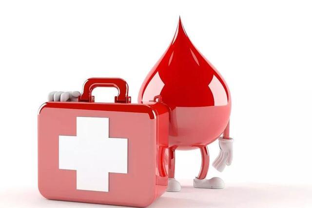 在芜湖市献血十次以上 可免费乘坐公交车