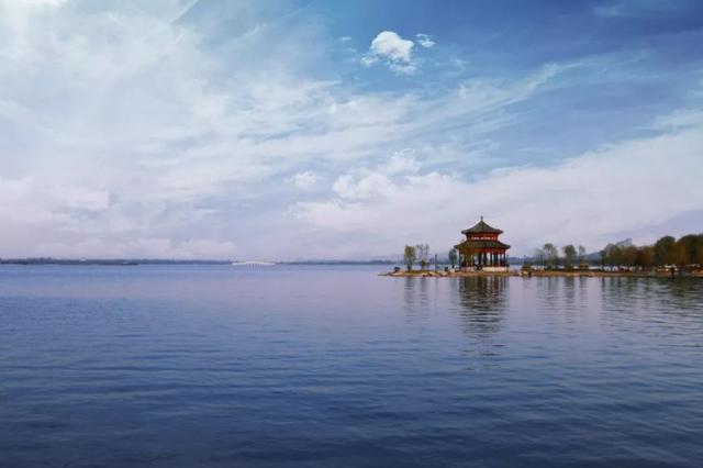 前4个月淮北市固定资产投资增速位居全省第七