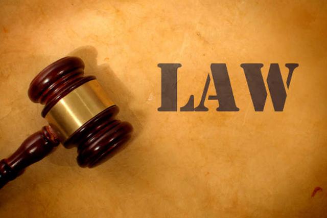 深化便民举措绘就法律援助新画卷