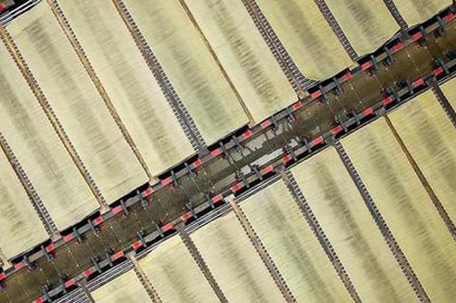 安徽铜陵:延伸铜超越铜 加速资源型城市转型