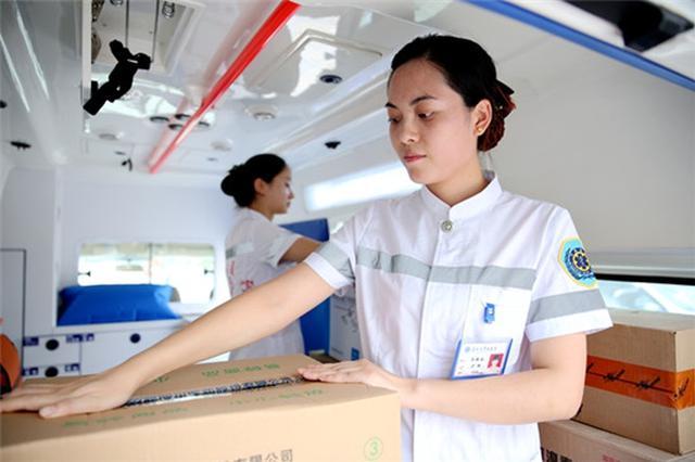 """安庆疾控发布倡议:尽快完成新冠疫苗""""第二针""""接种"""