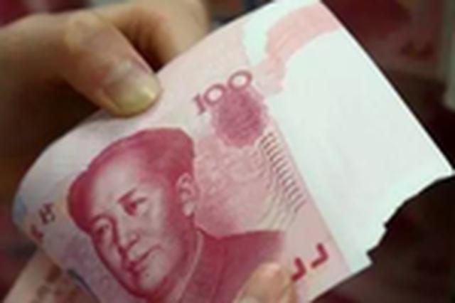 安庆5月市级公共资源交易额达5.61亿元
