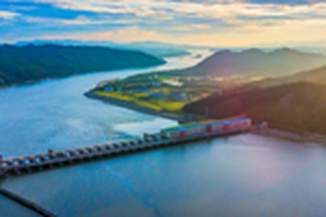 六安市首个重大水利建设用地获批