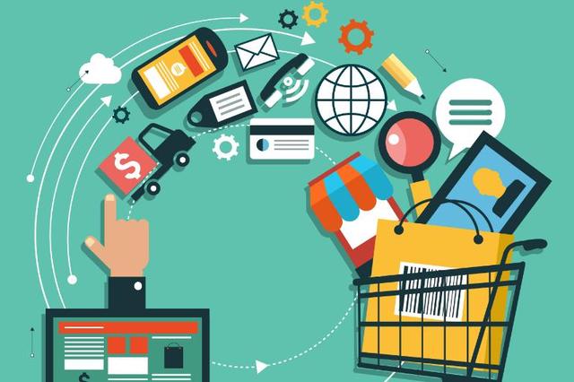 5月份安徽消费品市场恢复势头持续巩固