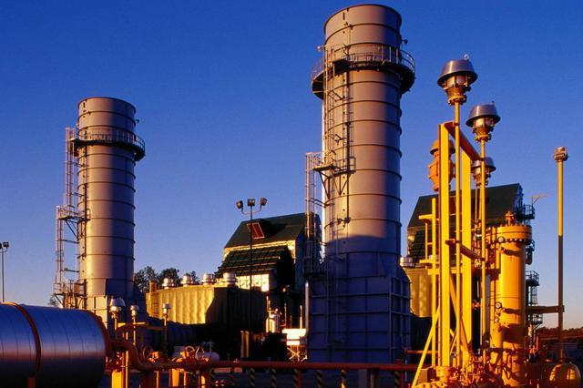 安徽5月份工业生产延续较快增长势头