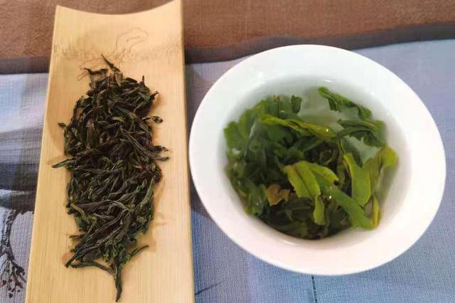 芜湖茶产业精彩亮相茶博会